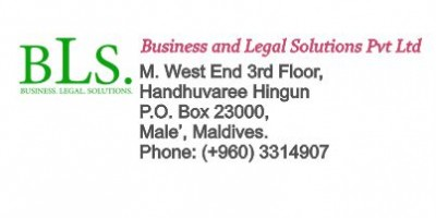 OUR CORPORATE PARTNERS